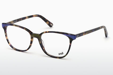 Lunettes design Web Eyewear WE5283 055