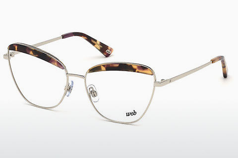 Lunettes design Web Eyewear WE5285 016