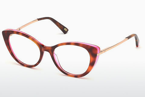Lunettes design Web Eyewear WE5288 056