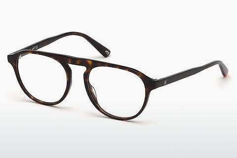 Lunettes design Web Eyewear WE5290 052
