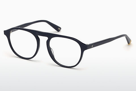 Lunettes design Web Eyewear WE5290 090