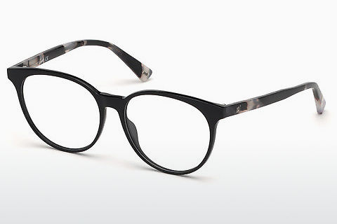 Lunettes design Web Eyewear WE5291 001