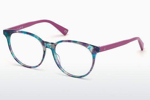 Eyewear Web Eyewear WE5291 055