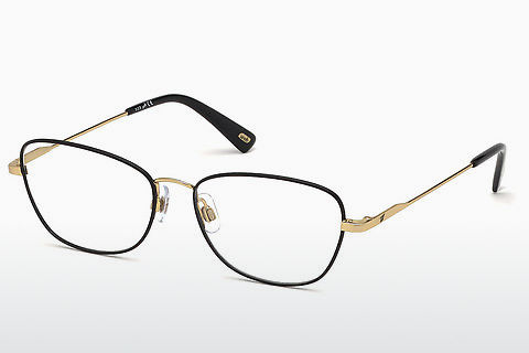 Lunettes design Web Eyewear WE5295 030
