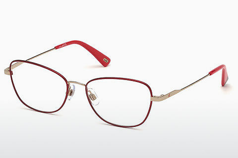 Eyewear Web Eyewear WE5295 32A