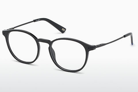 Lunettes design Web Eyewear WE5296 001