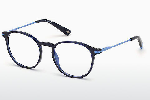 Lunettes design Web Eyewear WE5296 090