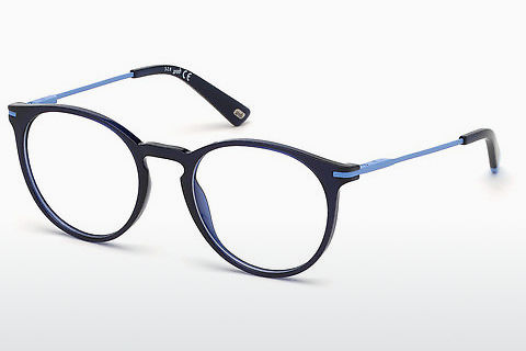 Lunettes design Web Eyewear WE5297 090
