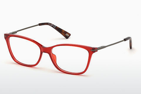 Lunettes design Web Eyewear WE5298 066