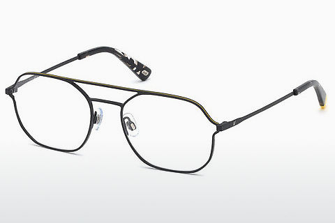 Eyewear Web Eyewear WE5299 002
