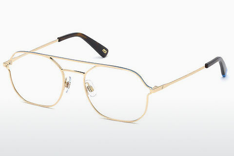 Eyewear Web Eyewear WE5299 032