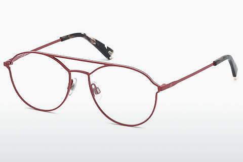 Eyewear Web Eyewear WE5300 066