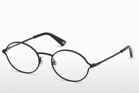 Eyewear Web Eyewear WE5301 002