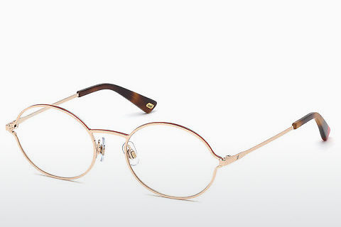 Eyewear Web Eyewear WE5301 028