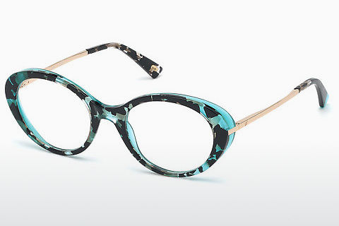 Eyewear Web Eyewear WE5302 56A