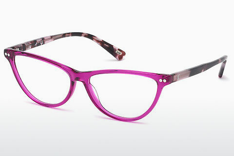 Lunettes design Web Eyewear WE5305 077