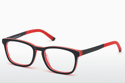 Eyewear Web Eyewear WE5309 05A