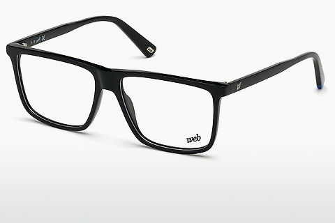 Eyewear Web Eyewear WE5311 001