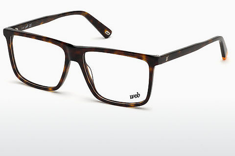 Eyewear Web Eyewear WE5311 052