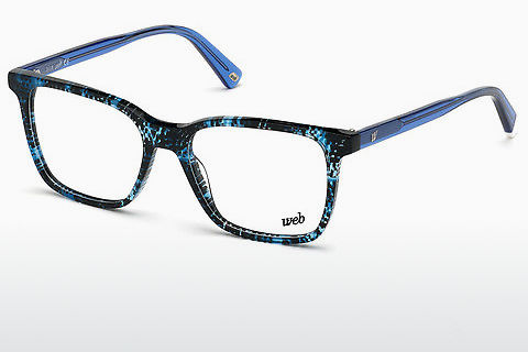 Eyewear Web Eyewear WE5312 055