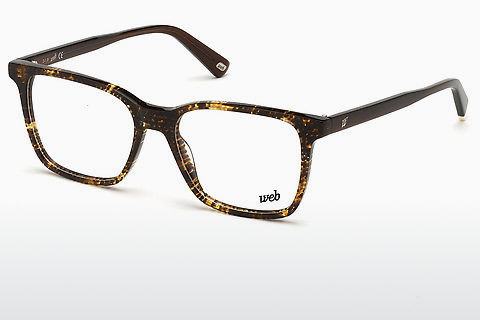 Eyewear Web Eyewear WE5312 056