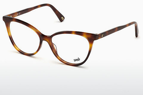 Eyewear Web Eyewear WE5313 052