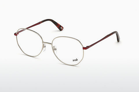 Lunettes design Web Eyewear WE5317 016