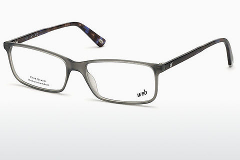 Eyewear Web Eyewear WE5320 020