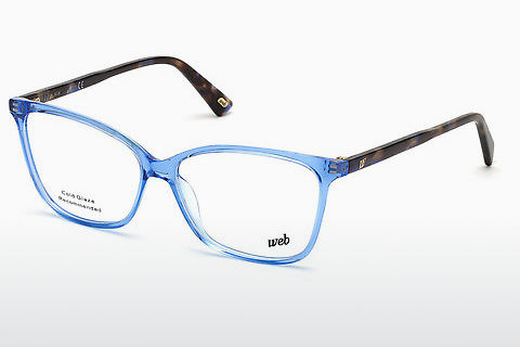 Lunettes design Web Eyewear WE5321 086