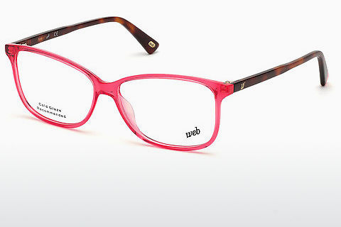 Eyewear Web Eyewear WE5322 068