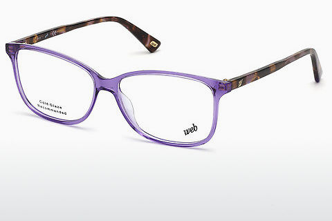 Eyewear Web Eyewear WE5322 080