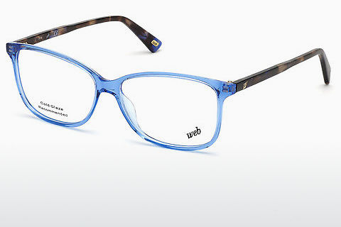 Eyewear Web Eyewear WE5322 086