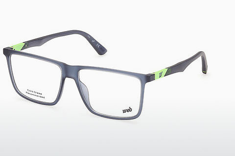 Eyewear Web Eyewear WE5325 091