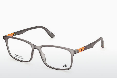 Eyewear Web Eyewear WE5326 020