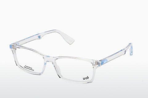 Eyewear Web Eyewear WE5328 026