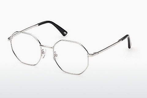 Lunettes design Web Eyewear WE5339 018