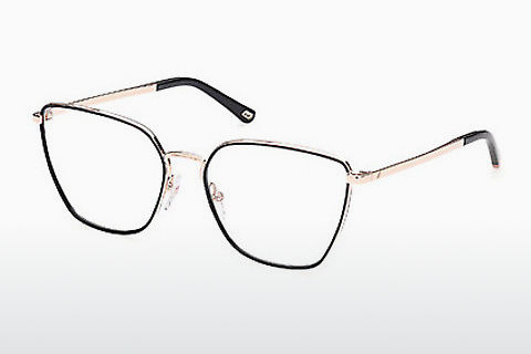 Eyewear Web Eyewear WE5340 028