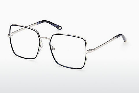 Eyewear Web Eyewear WE5341 018