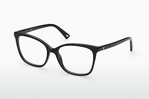 Eyewear Web Eyewear WE5343 001