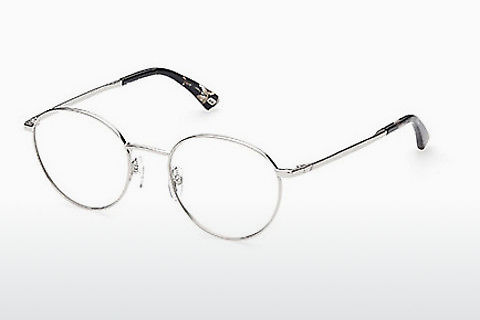 Eyewear Web Eyewear WE5345 018
