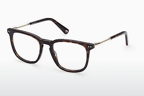 Lunettes design Web Eyewear WE5349 052