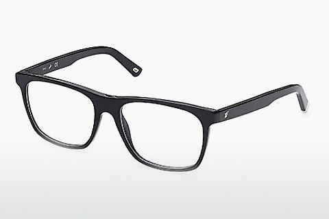 Lunettes design Web Eyewear WE5352 001