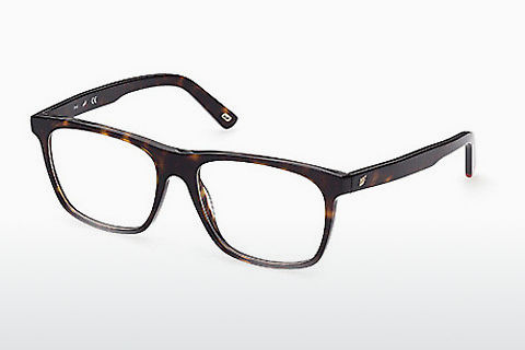 Eyewear Web Eyewear WE5352 052