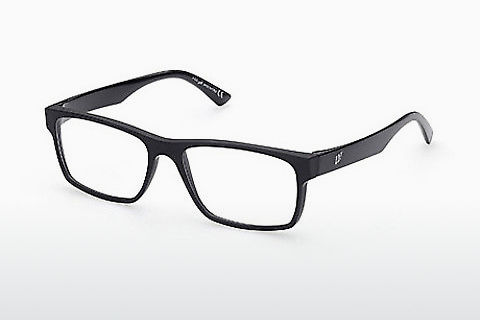 Lunettes design Web Eyewear WE5353 002