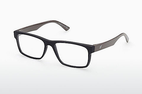 Lunettes design Web Eyewear WE5353 005