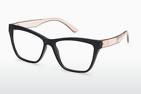 Eyewear Web Eyewear WE5354 005