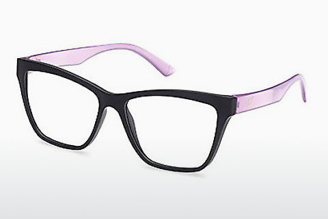 Lunettes design Web Eyewear WE5354 02A