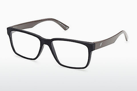 Eyewear Web Eyewear WE5355 005
