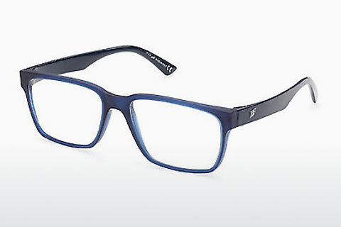 Lunettes design Web Eyewear WE5355 092