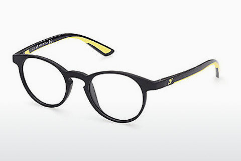 Eyewear Web Eyewear WE5356 005